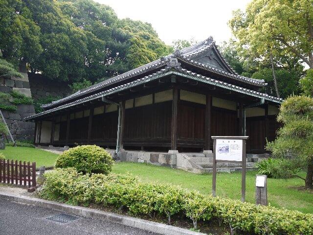 toukyou pawa-supotto