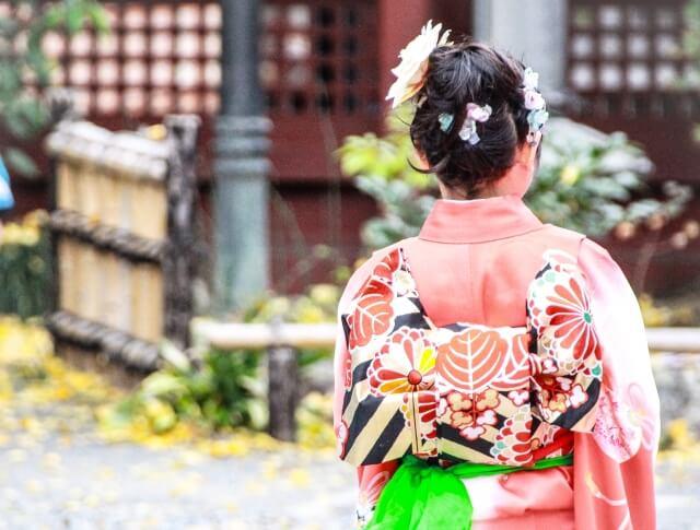 shichigosan hatsuhoryou