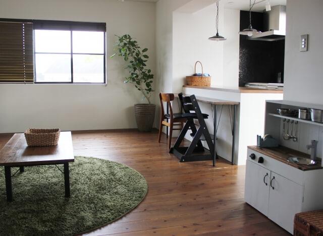 airbnb toraburu
